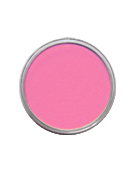 Тени 1-цв.Eyeshadow Code Color Soft №10
