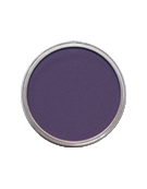 Тени 1-цв.Eyeshadow Code Color Soft №12