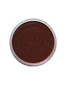 Тени 1-цв.Eyeshadow Code Color Soft №13