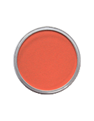 Тени 1-цв.Eyeshadow Code Color Soft №14