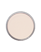 Тени 1-цв.Eyeshadow Code Color Soft №18