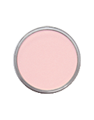 Тени 1-цв.Eyeshadow Code Color Soft №19