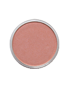 Тени 1-цв.Eyeshadow Code Color Soft №21