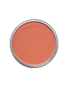 Тени 1-цв.Eyeshadow Code Color Soft №22