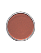 Тени 1-цв.Eyeshadow Code Color Soft №23