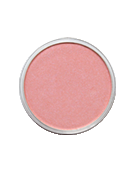 Тени 1-цв.Eyeshadow Code Color Soft №24