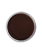 Тени 1-цв.Eyeshadow Code Color Soft №25