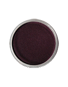 Тени 1-цв.Eyeshadow Code Color Soft №26