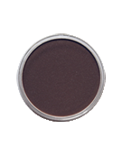 Тени 1-цв.Eyeshadow Code Color Soft №31