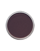 Тени 1-цв.Eyeshadow Code Color Soft №33