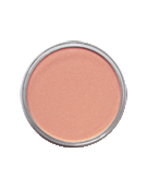 Тени 1-цв.Eyeshadow Code Color Soft №34