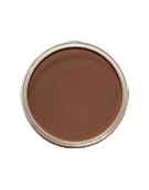 Тени 1-цв.Eyeshadow Code Color Soft №37