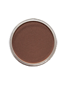 Тени 1-цв.Eyeshadow Code Color Soft №38