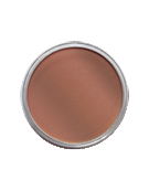 Тени 1-цв.Eyeshadow Code Color Soft №41