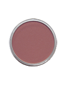 Тени 1-цв.Eyeshadow Code Color Soft №42