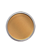 Тени 1-цв.Eyeshadow Code Color Soft №43