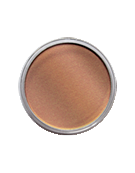 Тени 1-цв.Eyeshadow Code Color Soft №44