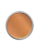 Тени 1-цв.Eyeshadow Code Color Soft №45