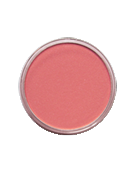 Тени 1-цв.Eyeshadow Code Color Soft №46