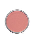 Тени 1-цв.Eyeshadow Code Color Soft №47