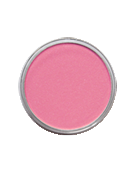 Тени 1-цв.Eyeshadow Code Color Soft №48