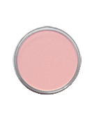 Тени 1-цв.Eyeshadow Code Color Soft №49