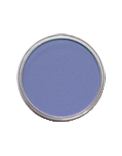Тени 1-цв.Eyeshadow Code Color Soft №52