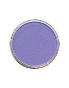 Тени 1-цв.Eyeshadow Code Color Soft №53