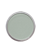 Тени 1-цв.Eyeshadow Code Color Soft №56