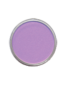 Тени 1-цв.Eyeshadow Code Color Soft №57