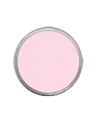 Тени 1-цв.Eyeshadow Code Color Soft №59