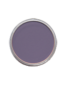 Тени 1-цв.Eyeshadow Code Color Soft №60