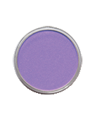 Тени 1-цв.Eyeshadow Code Color Soft №61