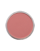 Тени 1-цв.Eyeshadow Code Color Soft №64