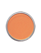 Тени 1-цв.Eyeshadow Code Color Soft №65