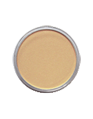 Тени 1-цв.Eyeshadow Code Color Soft №71