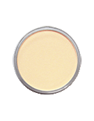 Тени 1-цв.Eyeshadow Code Color Soft №72