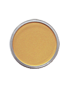 Тени 1-цв.Eyeshadow Code Color Soft №74