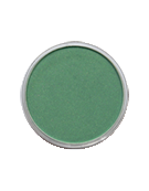 Тени 1-цв.Eyeshadow Code Color Soft №75