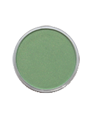 Тени 1-цв.Eyeshadow Code Color Soft №76