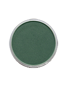 Тени 1-цв.Eyeshadow Code Color Soft №77