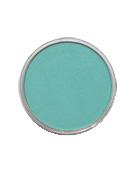 Тени 1-цв.Eyeshadow Code Color Soft №79