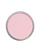 Тени 1-цв.Eyeshadow Code Color Soft №7
