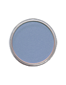 Тени 1-цв.Eyeshadow Code Color Soft №81