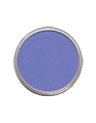 Тени 1-цв.Eyeshadow Code Color Soft №82