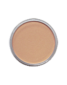 Тени 1-цв.Eyeshadow Code Color Soft №83