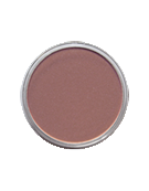 Тени 1-цв.Eyeshadow Code Color Soft №84