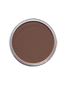 Тени 1-цв.Eyeshadow Code Color Soft №85