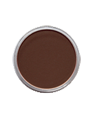Тени 1-цв.Eyeshadow Code Color Soft №86