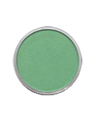 Тени 1-цв.Eyeshadow Code Color Soft №87